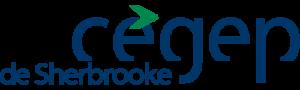 Cégep de Sherbrooke - Partenaire de Magog Technopole