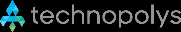 Technopolys - Partenaire de Magog Technopole