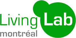 Living Lab Montréal - Partner of Magog Technopole