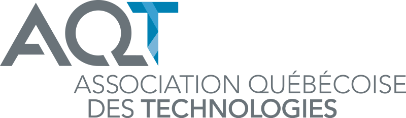 AQT - Association Québécoise des Technologies - Partners Major of Magog Technopole
