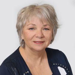 Dominique Labrecque