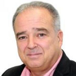 Alain Gamache
