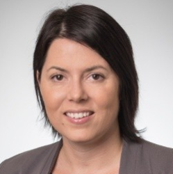 Marie-Claude Laquerre