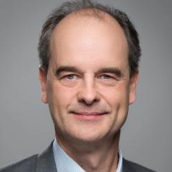 Michel Plante