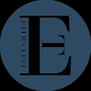 Eterna International HK Limited