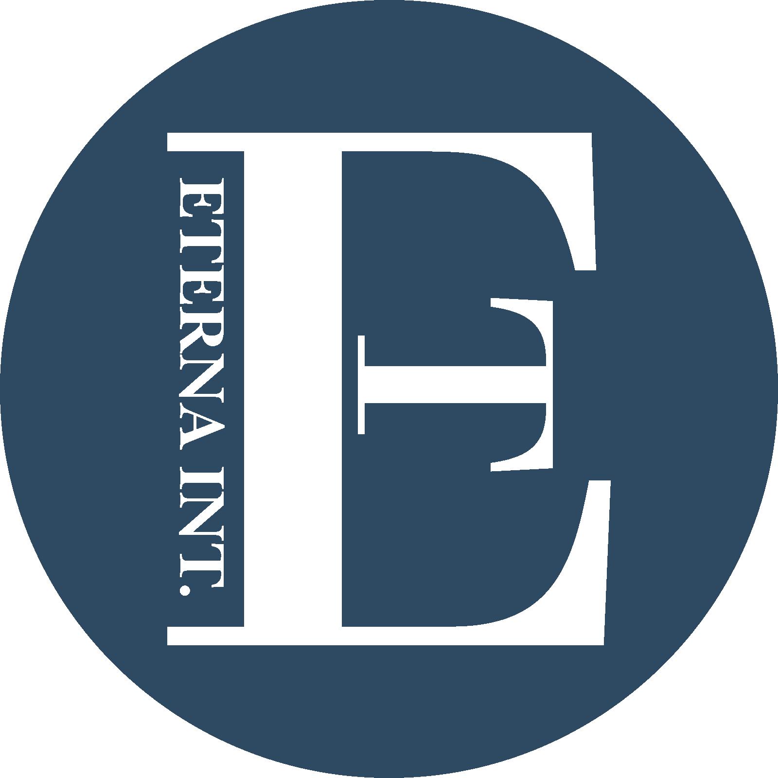 Eterna International HK Limited - Partenaire de Magog Technopole