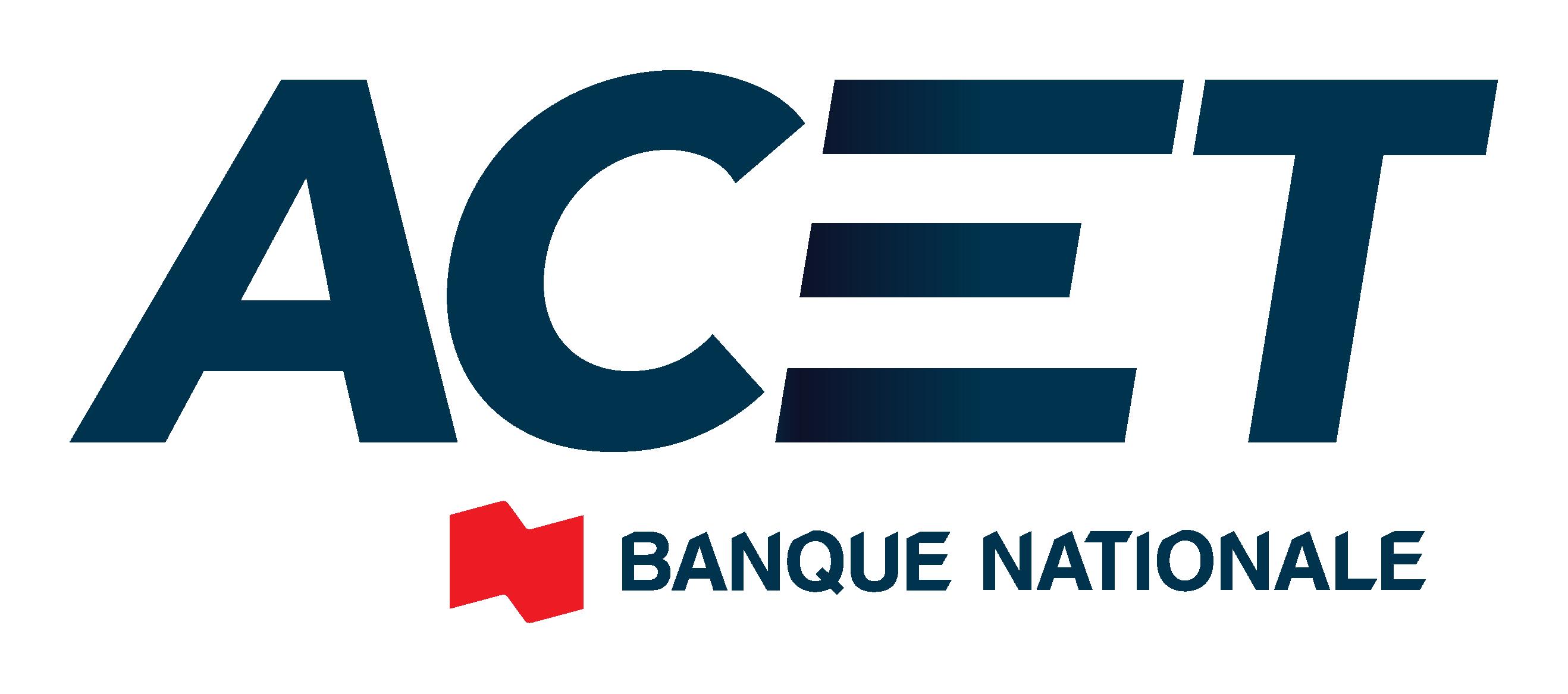 ACET - Partenaire de Magog Technopole