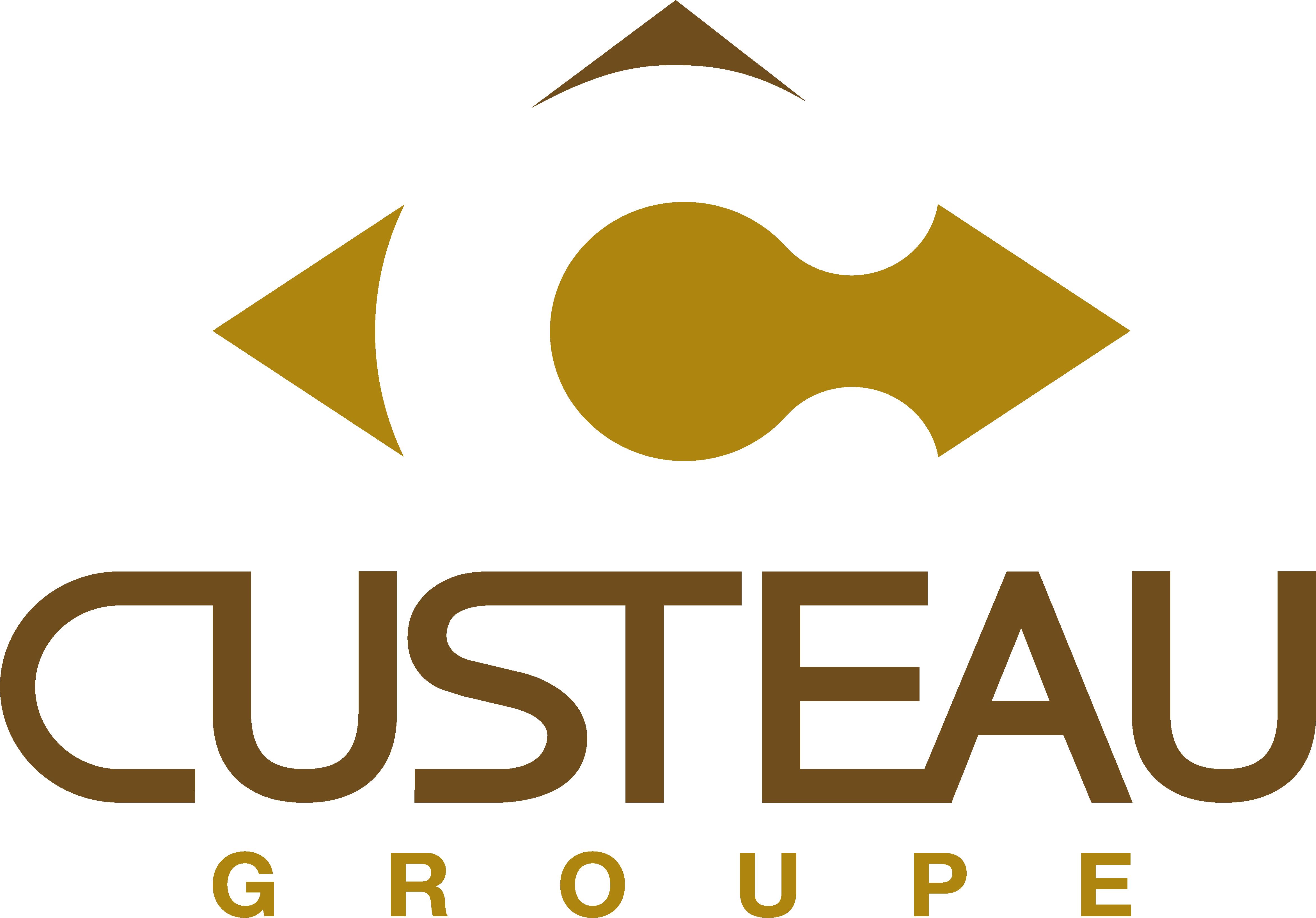 Groupe Custeau - Partenaire majeur de Magog Technopole