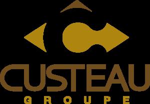 Custeau Division immobilière inc.